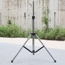 stage lighting tripod stands stainless steel sound stand speaker stands stage lighting par