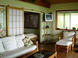 Japanese Style Dining Room Home Design Living Room Interesting Japanese Decor Intended For