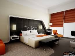 Interior Design Uae Ibtisaam Siddiq 3d Rendering And Web Applications In Dubai Uae