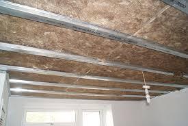 soundproofing ceiling descargas mundiales com
