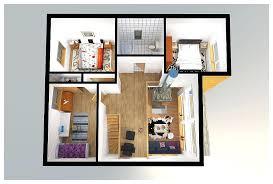 2 bedroom house plans pdf modern two bedroom house plans level modern single storey house plan