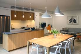 amazing kitchens featuring caesarstone concrete designs freedom kitchens