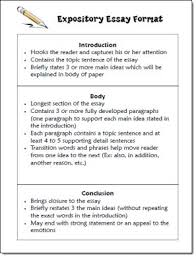 Things To Write On A Resume Best 25 Essay Writing Ideas On Pinterest Essay Writing Tips