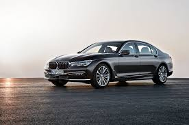 bmw volkswagen 2016 23 things you should know about the 2016 bmw 7 series