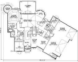 the 25 best affordable house plans ideas on pinterest house
