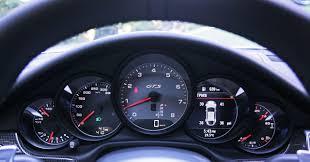 porsche panamera 2016 gts 2016 porsche panamera gts road test review carcostcanada