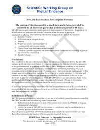 computer user agreement template best resumes curiculum vitae