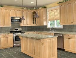 Kitchen Software Design Kitchen Room Design Software Kitchen Planner Virtual Kitchen