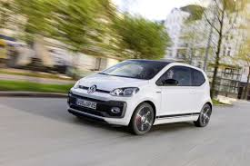 volkswagen wagon 1960 volkswagen up gti following legendary tyre tracks previews