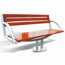 Wholesale Benches Chairs And Benches Wholesale Suppliers In China Wholesale Chairs