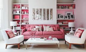 extraordinary 20 cerise pink living room accessories design ideas