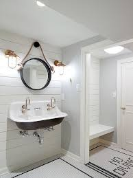 nautical bathroom mirrors nod to nautical bathroom 628 best nautical decor images on pinterest beach houses beach