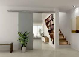 separation chambre projet pour impressionnant separation de chambre pas cher