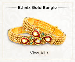 ethnix buy ethnix jewellery malabar gold diamonds