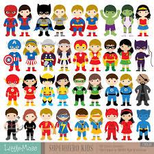 superheroes halloween costumes superhero halloween clip art u2013 festival collections