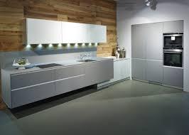 kosten einbauküche kleine einbaukuche ebay moderne kaufen ikea kosten einbaukuchen