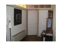 chambre de commerce saintes achat appartement 3 pièces 64 61 m à saintes square habitat