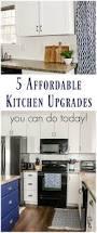 443 best diy kitchen ideas images on pinterest kitchen ideas
