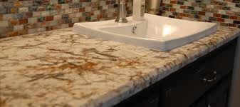 48 Bathroom Vanity With Granite Top Granite Countertops Bathroom Vanity