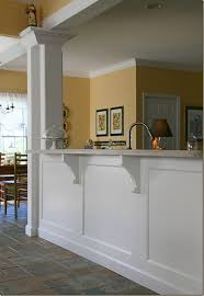 Remodelling Kitchen Ideas by 165 Best Passthrough Ideas Images On Pinterest Dream Kitchens