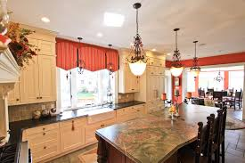 before after gallery classic kitchens of virginia