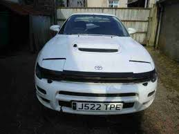toyota celica gt for sale uk toyota carlos sainz celica gt4 car for sale