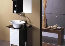 cabinet bewitch black bathroom vanity cabinet only fearsome