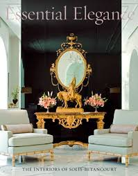 home interior products catalog 102 best design books and mags images on books interior