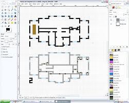 modern home blueprints 60 unique of best minecraft house blueprints pics home house