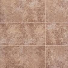 tile flooring materials slate floor tile