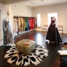 Consignment Shops In Los Angeles Area Best Consignment Stores Vintage Resale Clothing