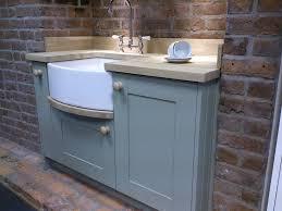 belfast sink kitchen kitchen showroom in derbyshire