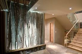 Wood Branches Home Decor Home Tree Decor Uses Of Tree Branches For Home Decorating Ideas