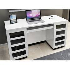 Office Executive Desk Executive Desks You U0027ll Love Wayfair