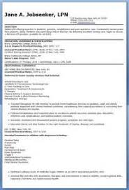 Sample Resume For Lvn by Sample Resume Lpn Invoigothaieasydnscom Picturesque Mbbenzon Cover
