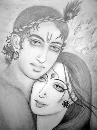 radha krishna global gallery takingitglobal