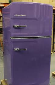 kitchen purple kitchen appliances and 41 modern kitchen design