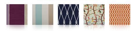 Phillip Gorrivan by Designer Fabrics Usa Twc Website