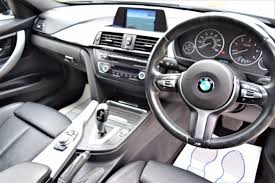 bmw 3 series 318d m sport bmw 3 series 318d m sport for sale from axholme automotive south