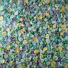 hd images of flowers justin gaffrey originalsjustin gaffrey