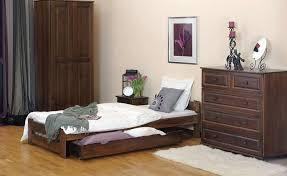 single bed frame uk size u0027 u0027f3 u0027 u0027