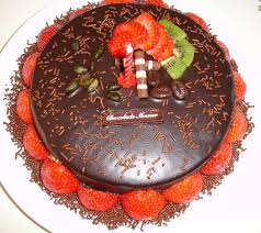 How To Decorate Cake At Home by Decoration Of Cake At Home Decorations Ideas Inspiring Creative To