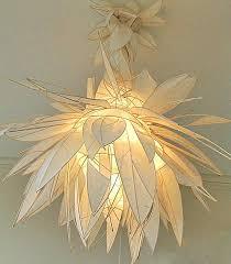 Paper Light Fixtures 36 Best Paper Lighting U0026 Sculpture Images On Pinterest Arrow