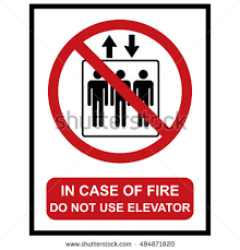 emergency sign stock images royalty free images u0026 vectors