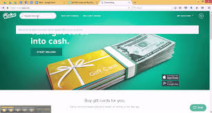 buy gift cards discount raise buy and sell gift cards at a discount