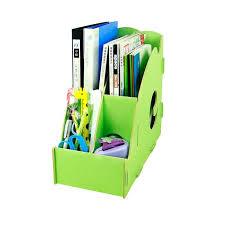 boite de rangement papier bureau rangement bureau papier meetharry co