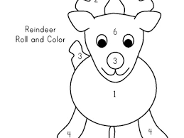 24 reindeer face coloring page reindeer coloring faces coloring