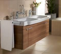 Villeroy And Boch Subway Vanity Unit Bathroom Furniture Vanity Cabinets Villeroy U0026 Boch Sentique
