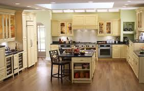 Solid Wood Kitchen Furniture with Solid Wood Kitchen Cabinets Foshan Yubang Furniture Co Ltd