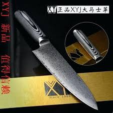 kitchen knives australia knifes top recommended kitchen knives quality kitchen